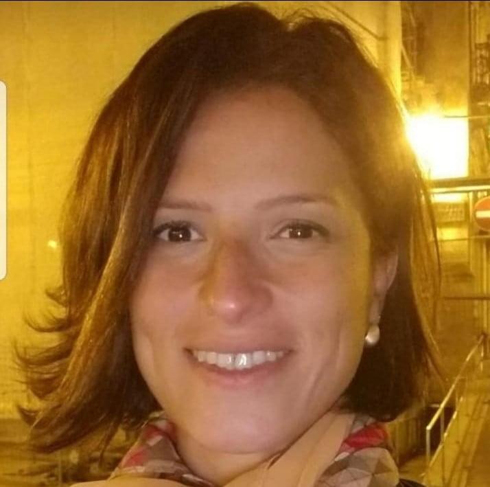 Renata Haje de Carvalho