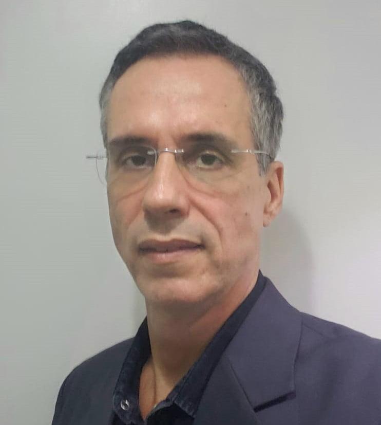 Ricardo Britto